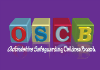 Oxfordshire Safeguarding Children Board (OSCB) logo