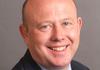 Councillor Ian Hudspeth