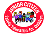 Junior Citizen Trust logo