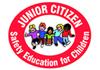 Junior Citizen Trust logo