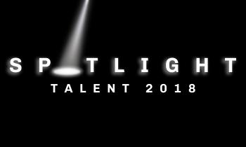 Spotlight Talent
