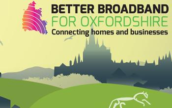 better broadband