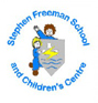 Stephen Freeman School