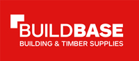 Buildbase website