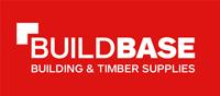Buildbase website