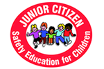 Junior Citizen logo