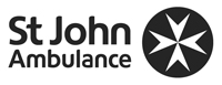 St John Ambulance Website