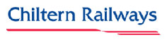 Chiltern Railways Website