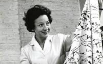Photo of Lucienne Day