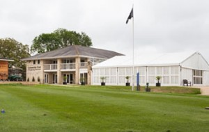 Cotswold Club image