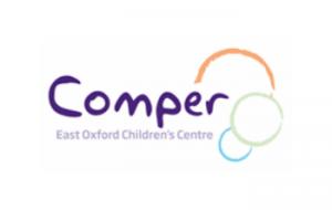 east oxford logo