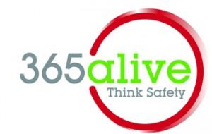 365alive logo