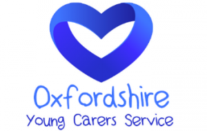 Oxfordshire Young Carers Service logo
