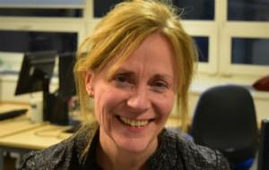 Robyn Noonan