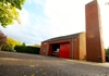 Wheatley fire station